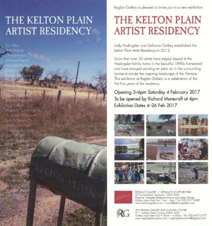 kelton-plain-exhibition